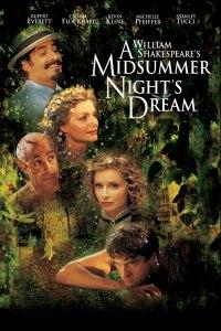midsummersnightdream01