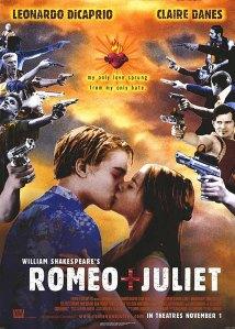 romeo+juliet01