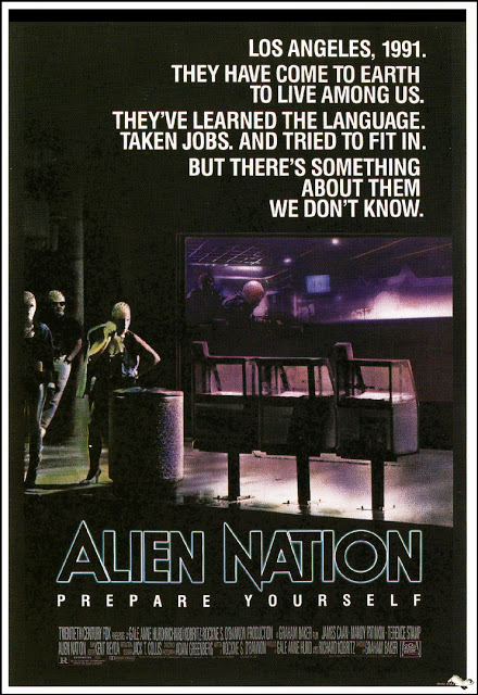aliennation00