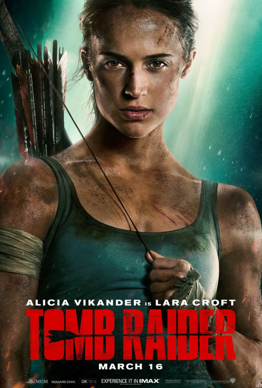 tombraider2018-01
