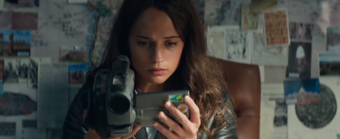 tombraider2018-03