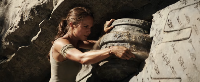tombraider2018-11