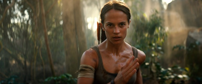 tombraider2018-12