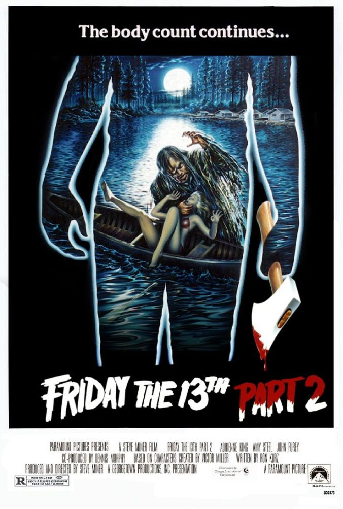 fridaythe13th02-00