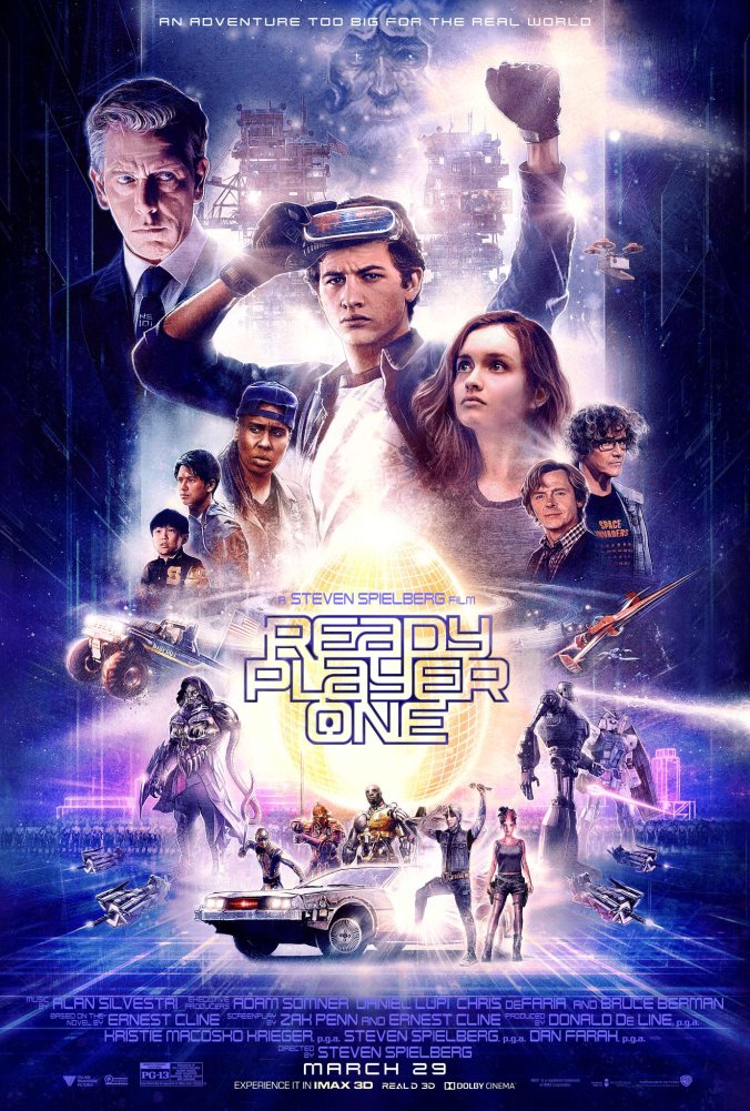 readyplayerone01