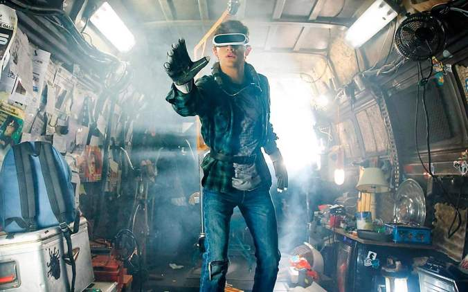 readyplayerone02