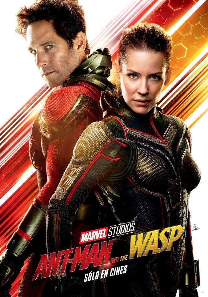 antman&thewasp01