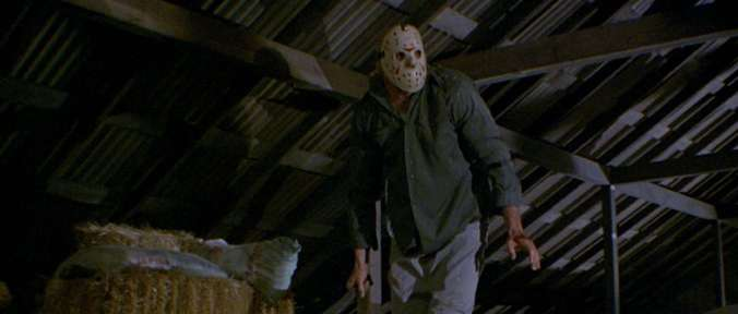 fridaythe13th03-03