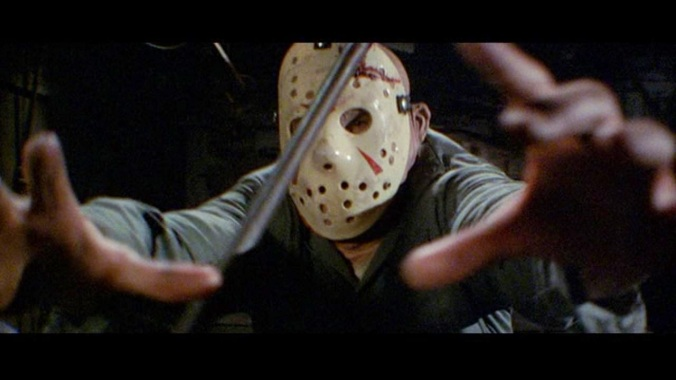 fridaythe13th03-11