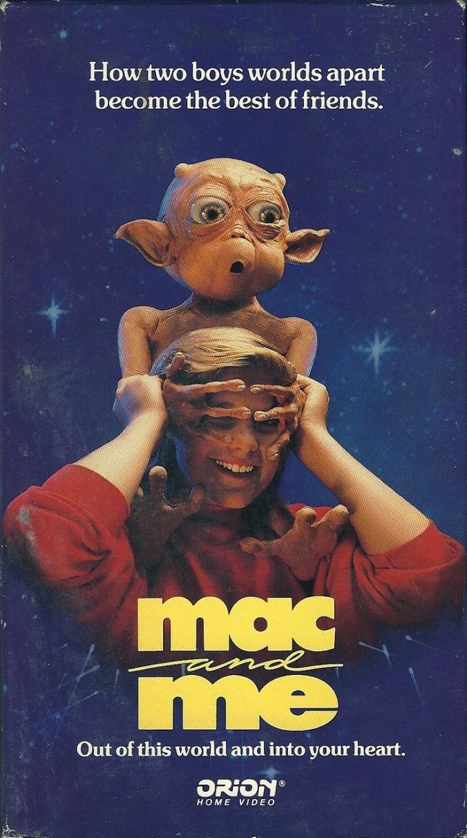 mac&me05