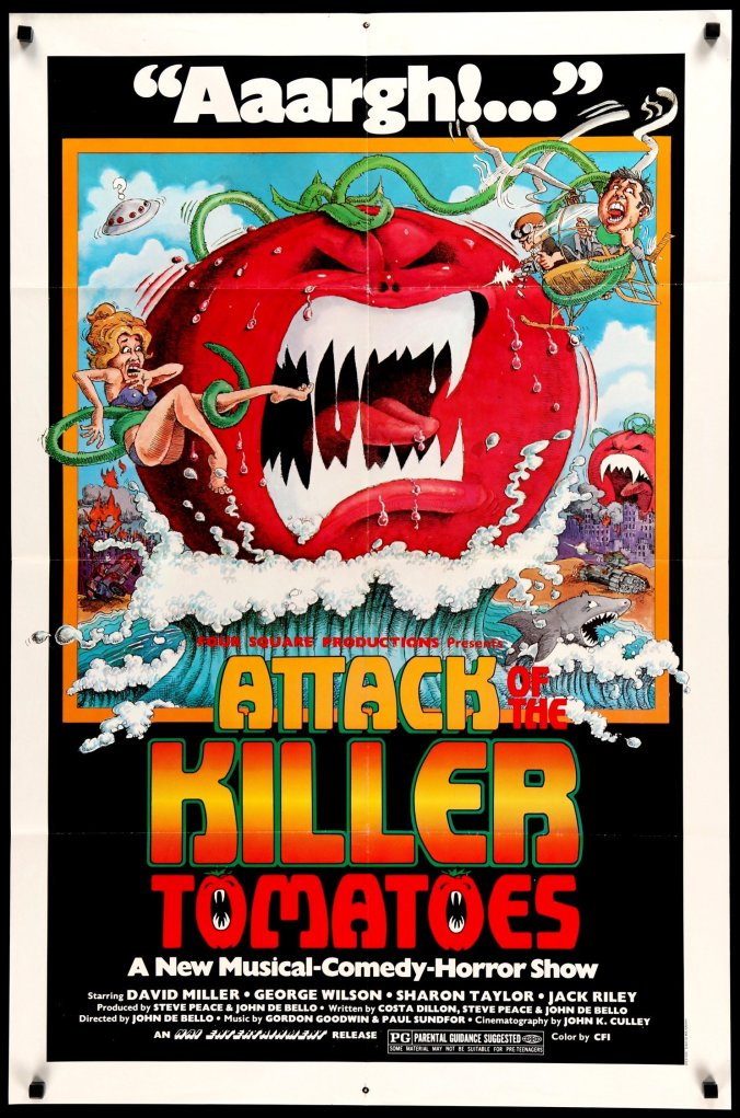 attackofthekillertomatoes01