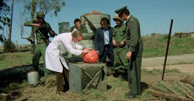 attackofthekillertomatoes03