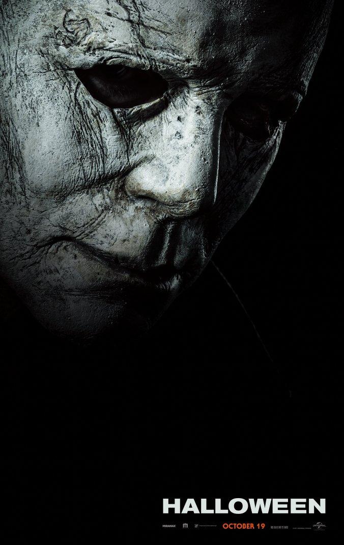 halloween2018-01