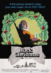 blackchristmas01