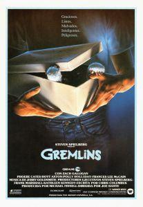gremlins004