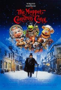 muppetchristmascarol01