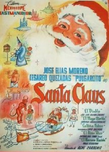 santaclaus1959-01