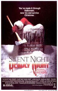 silentnightdeadlynight00