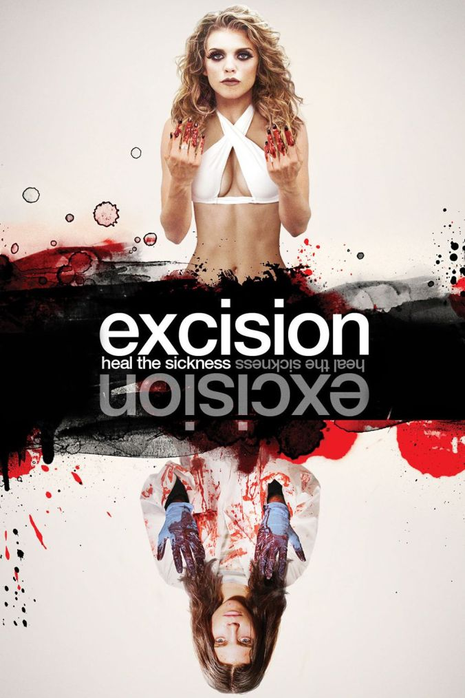 excision00