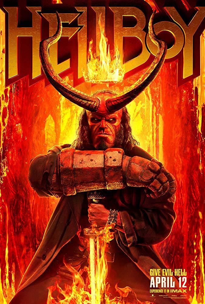 hellboy2019-001