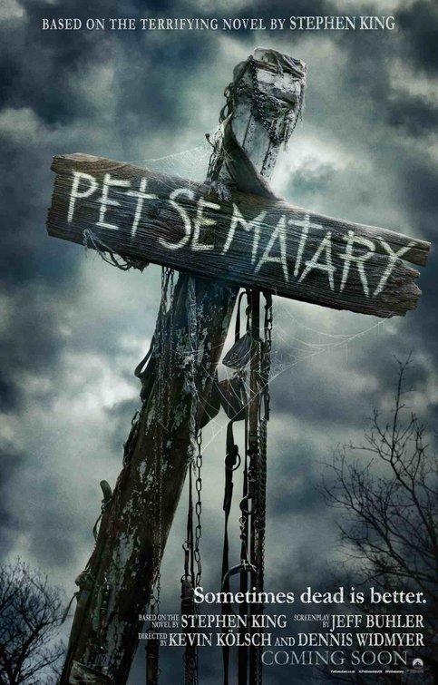 petsematary2019-01