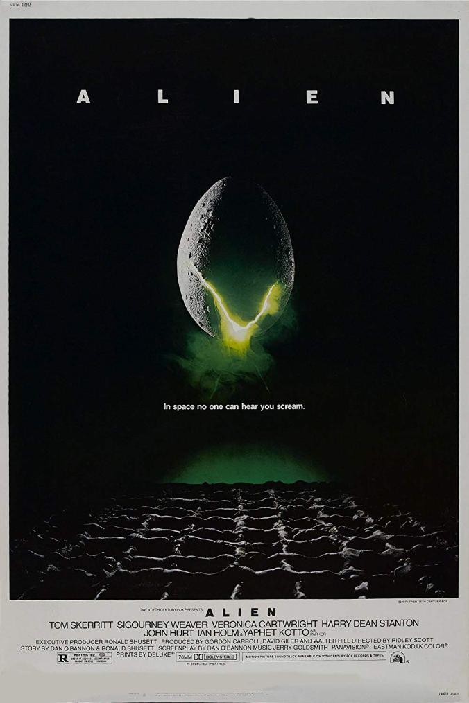 alien1979-01