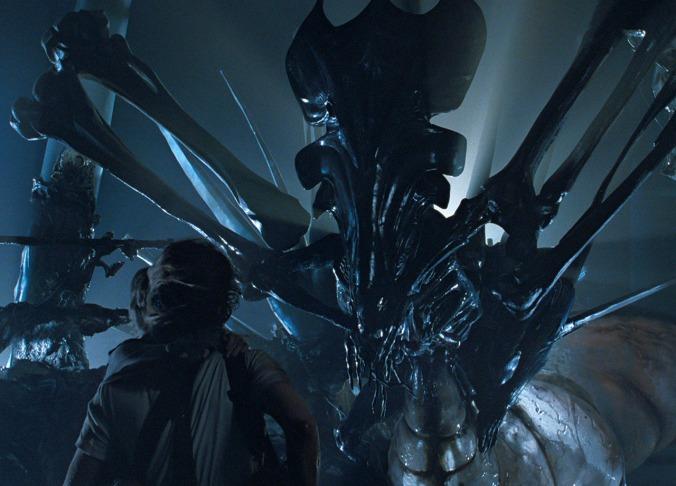 aliens05