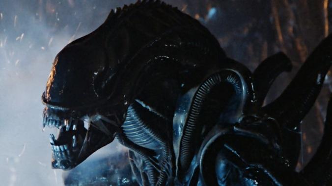 aliens13
