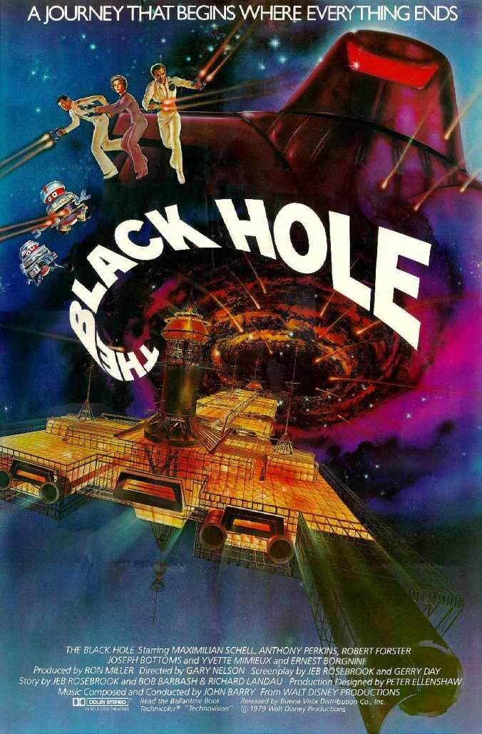 blackhole197901