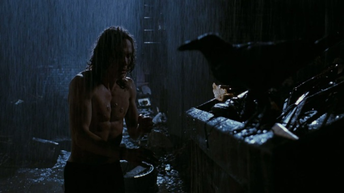 thecrow04