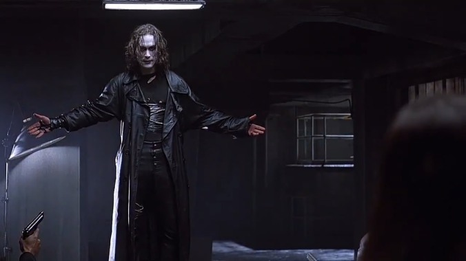 thecrow09