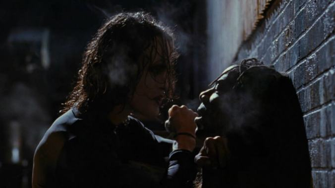 thecrow13