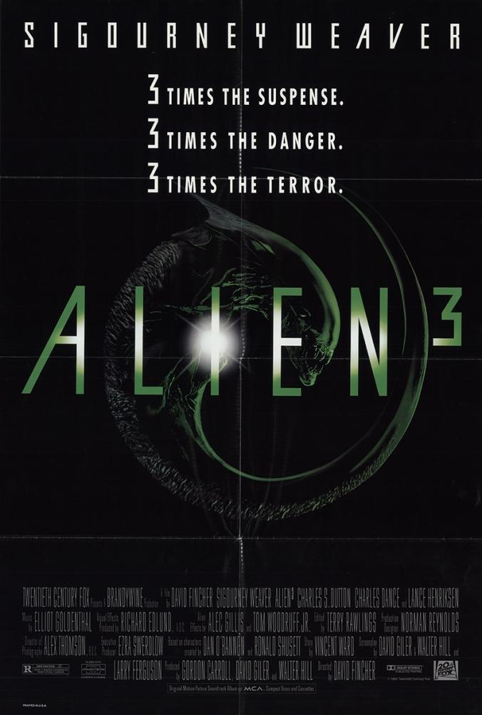 alien3-01