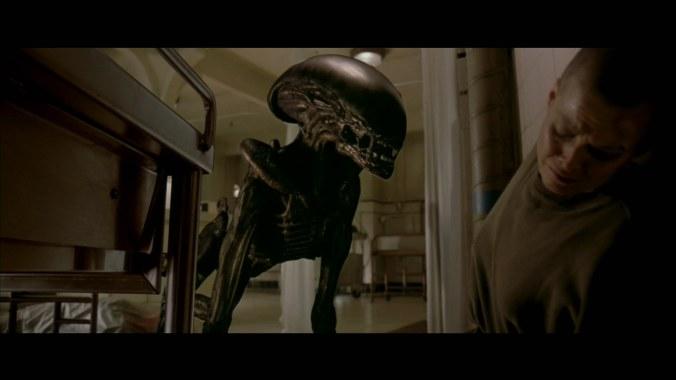 alien3-04