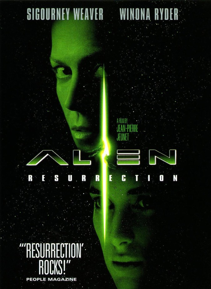 alienresurrection01