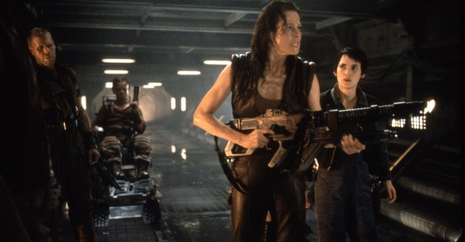 alienresurrection09