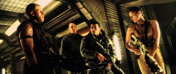alienresurrection15