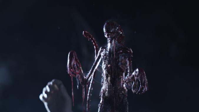 aliencovenant12
