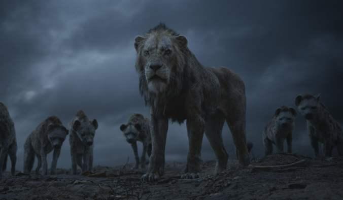 lionking201903