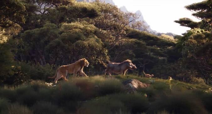 lionking201907