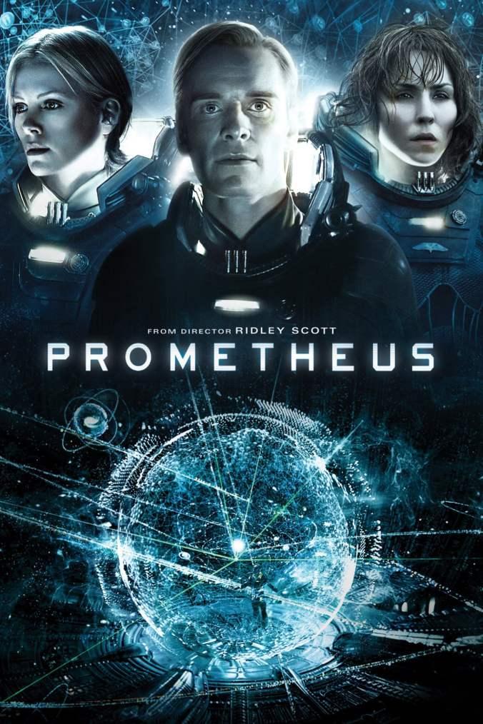 prometheusredux01