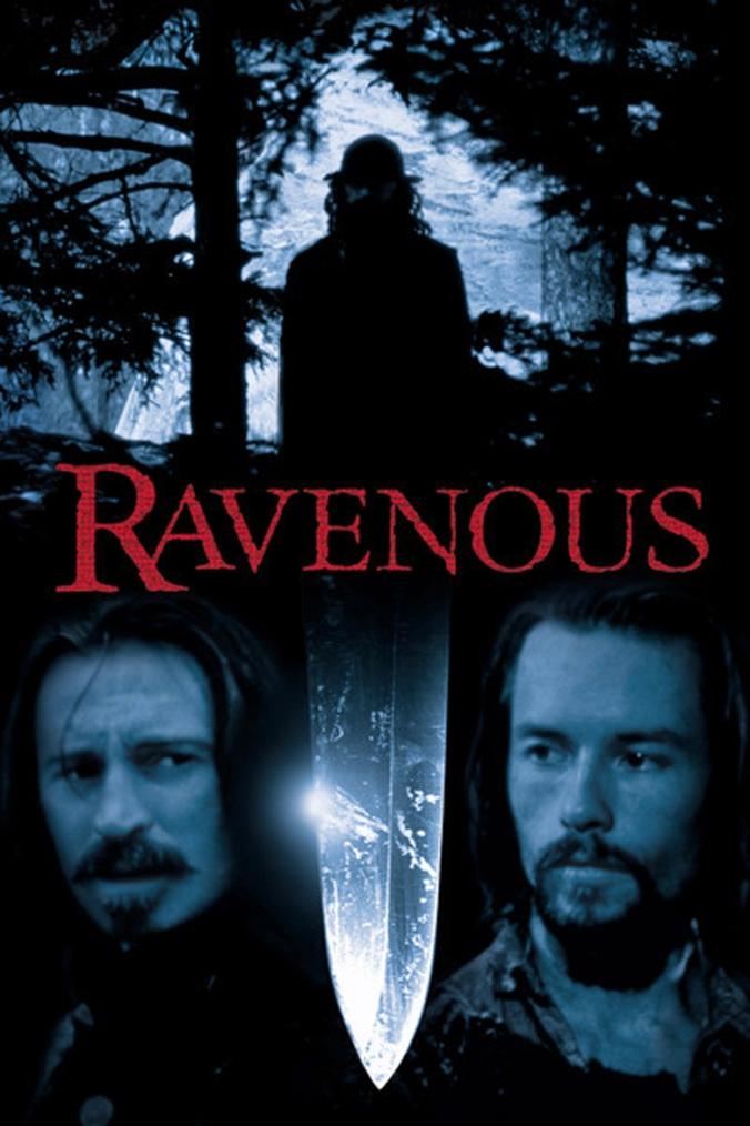 ravenous01