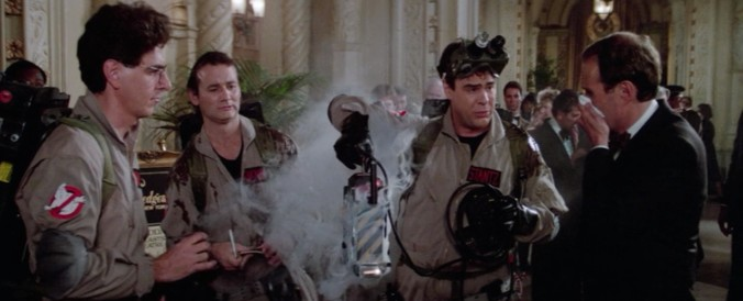 ghostbusters04