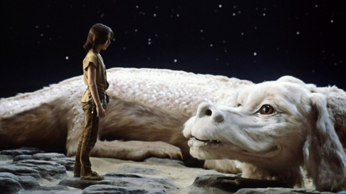 neverendingstory02