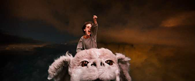 neverendingstory10