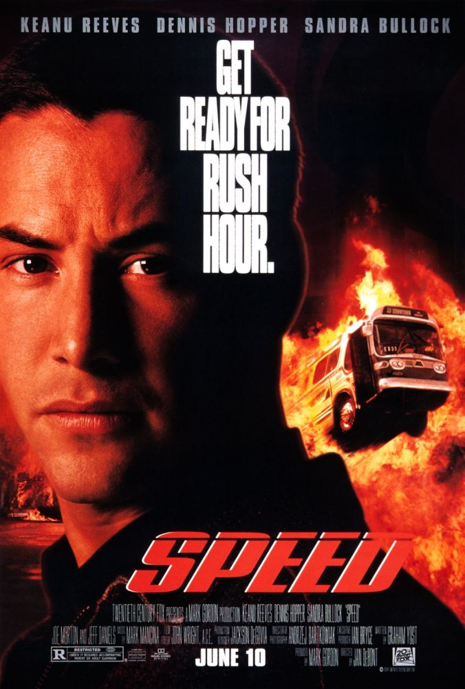 speed00