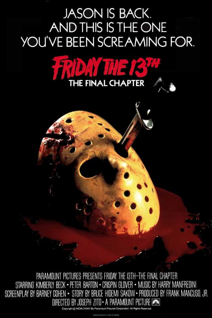 fridaythe13th04-00