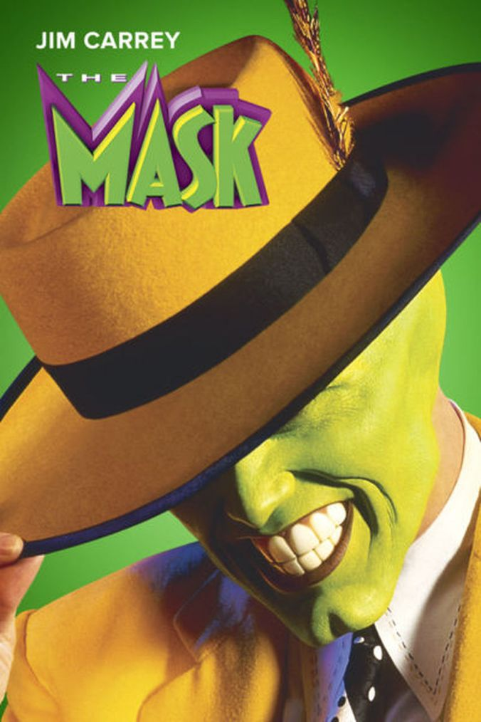 themask01