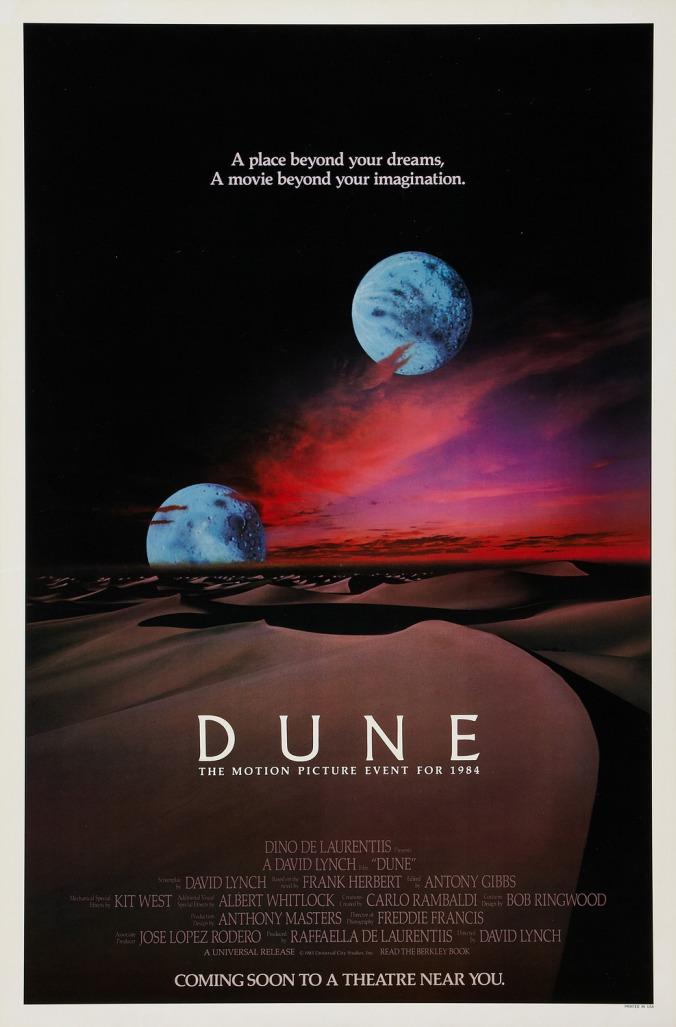 dune01