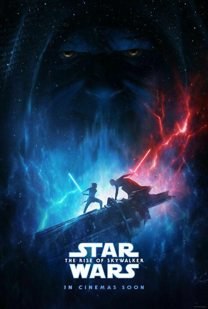 starwars09-01